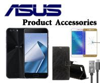 Mocolo Tempered Glass Zenfone 3 Max 52 Inch Zc520tl Glass Curve eforchina accessories for asus