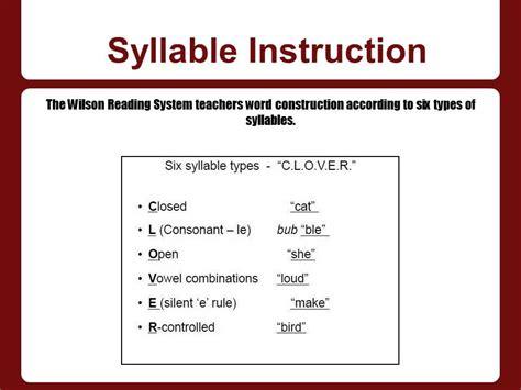 wilson reading system worksheets worksheets wilson reading worksheets opossumsoft worksheets and printables