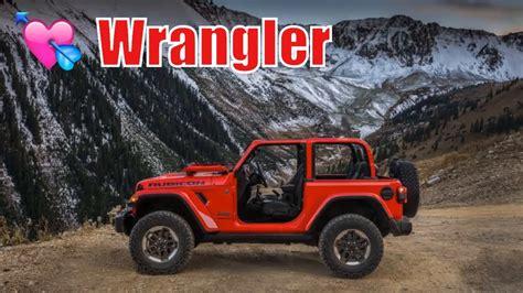 2019 Jeep Hellcat by 2019 Jeep Wrangler Moab 2019 Jeep Wrangler Hellcat