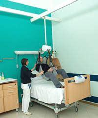 sollevatore a soffitto vendita sollevatori per disabili ausili anziani disabili