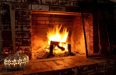 ramonage cheminee ramonage de chemin 233 e feux ouvert chaudi 232 re 224 uccle