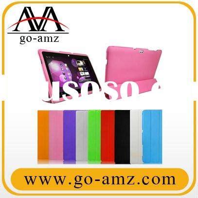 Krusell Premium Leather Samsung Galaxy Tab P1000 7inch stand leather for samsung galaxy tab p5100 stand leather for samsung galaxy tab p5100