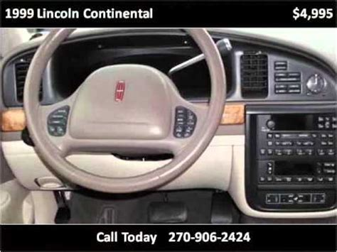best auto repair manual 1997 lincoln continental instrument cluster how to disassemble 1999 lincoln continental dash service manual 1999 lincoln continental