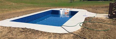 fiberglass boat repair wichita ks pool products and chemicals in wichita ks wichita pools