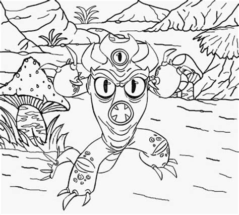 80 years of color books free coloring pages printable pictures to color and