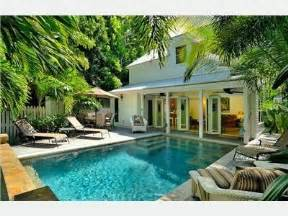 Small Backyard Pool Landscaping Ideas Pool Landscaping Ideas For Small Backyard On Http Brvndon Home Design Pool