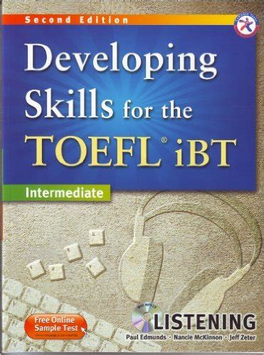 Buku Toefl Grammar Guide Book For Beginners 2 1 compass tests building developing mastering umasterexam