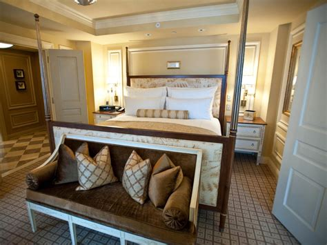 bedrooms of the rich and famous the jefferson washington d c located in the heart of old