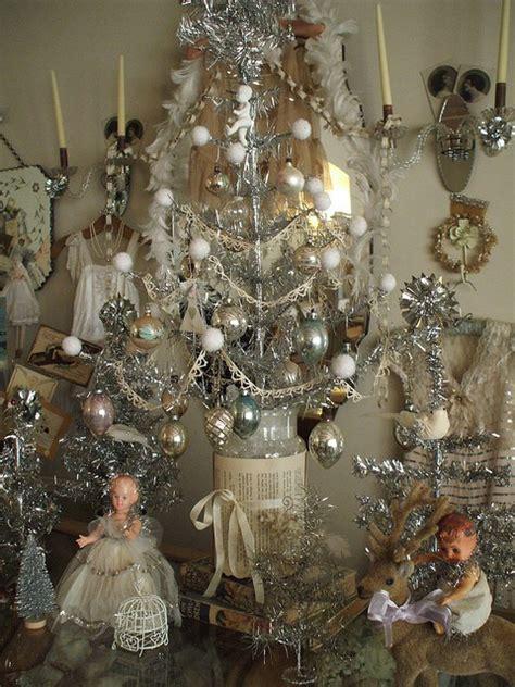 printable vintage christmas decorations vintage christmas decorations tennessee best template