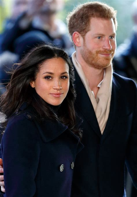 harry and meghan prince harry and meghan markle spotted christmas