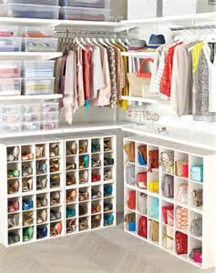 Shoe Closet Organization by 20 Diy Shoe Storage Solutions Home Design And Interior