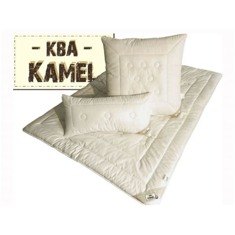 sommer oberbetten kba kamel bio cotton leichtsteppbett f 252 r den