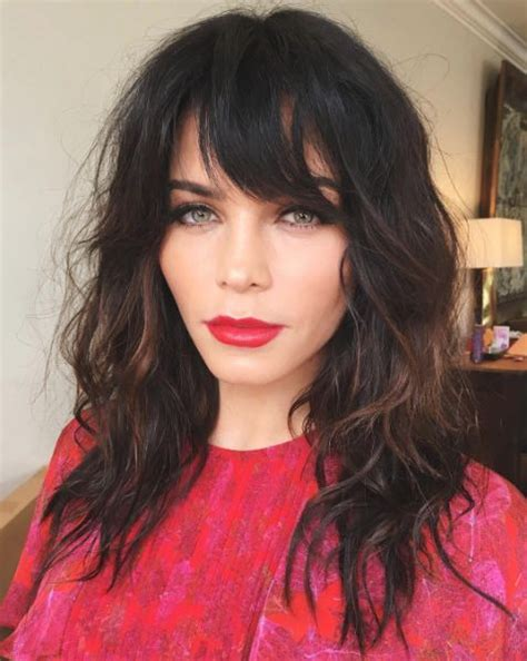 25 best ideas about low maintenance hairstyles on pinterest fall hair highlights colored