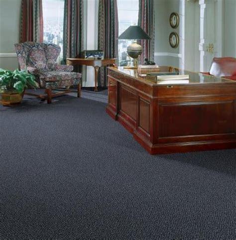 Carpet ideas for home, log end grain flooring log end