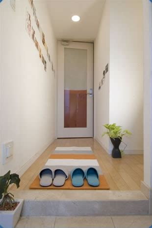 japanese house slippers for guests 17 best images about japanese genkan mudroom entrance