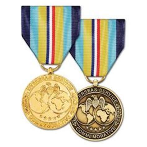 national defense service medal ndsm national defense