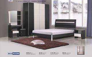 Jual Bedroom Set by Jual Furniture Meja Kursi Sofa Mebel Office Furniture