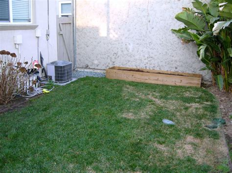 diy small backyard makeover beautiful backyard makeovers diy landscaping landscape