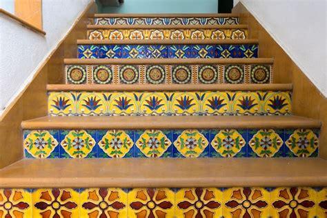 piastrelle fai da te gradini le piastrelle come rivestire i gradini