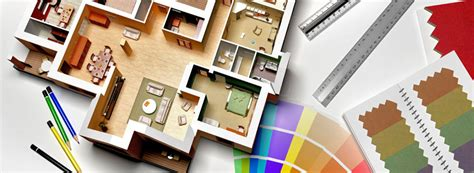 5 best interior design service options decorilla 5 best interior design service options decorilla