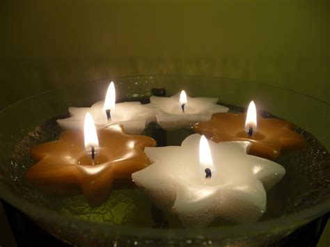 candele on line ingrosso candele galleggianti tutte le offerte cascare a fagiolo