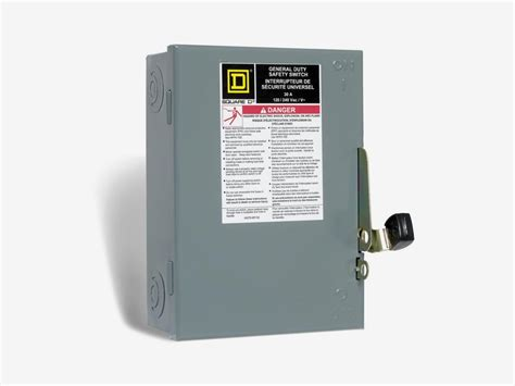 electrical the home depot canada