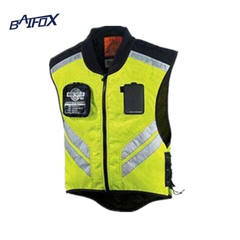 cheap motorcycle riding online get cheap motorcycle cool vest aliexpress com