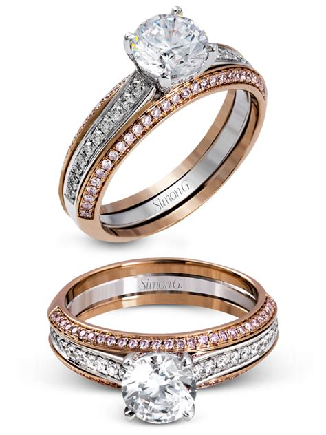 Wedding Ring 2017 2017 jewelry trends you ll featuring simon g
