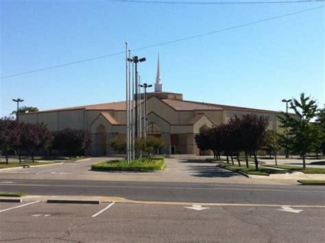 temple of deliverance temple of deliverance churches tn yelp