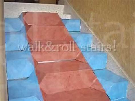 door threshold r quick2go low cost walk roll r stair steps up for pedestri