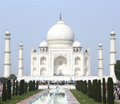 biography of taj mahal in hindi 17 best images about 7 wonders of the world on pinterest