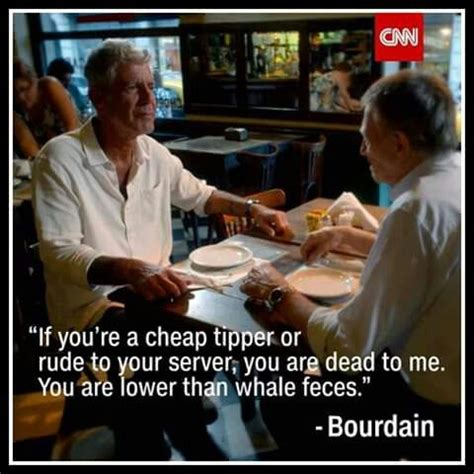 anthony bourdain and tre cool anthony bourdain e cards memes in 2019
