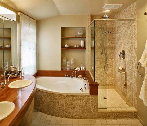 20  Small Bathroom Tile Designs, Decorating Ideas   Design