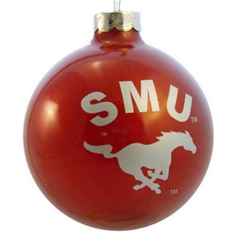 custom ornaments fundraiser glass ornament for school fundraising