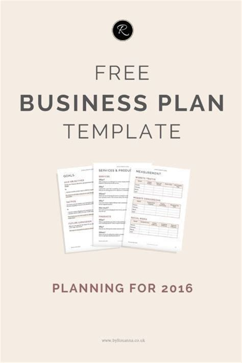 free home based business plan template home home plans