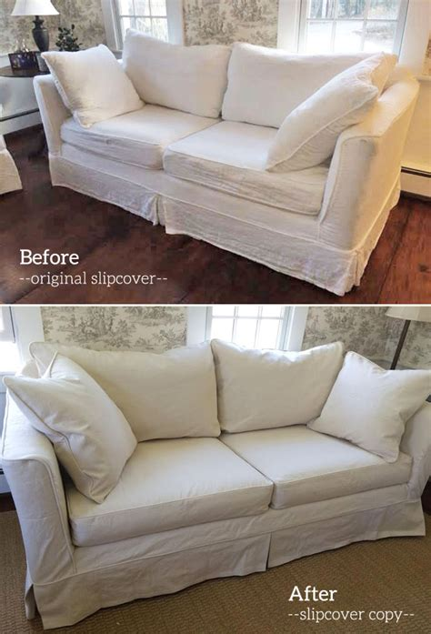 custom sofa custom slipcovers the slipcover maker