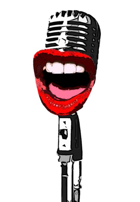 Stand Up Comedy Mic by Laughing Mic Comedy Laughingmiccmdy Twitter