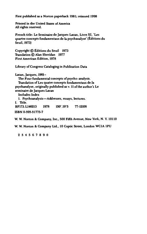 Holden Caulfield Essay by 100 Psychoanalysis Of Holden Caulfield Free Academic Help A Psychoanalytical