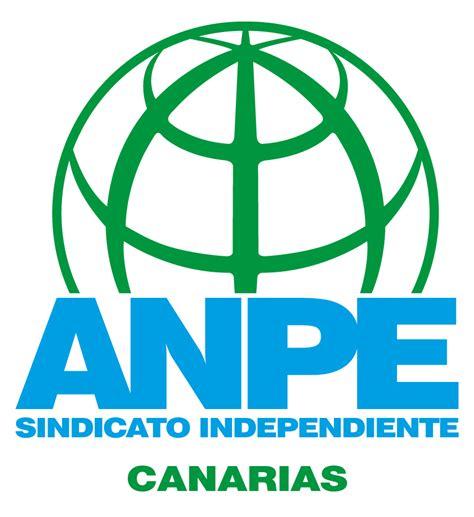 Anpe Canarias Sindicato Independiente | anpe canarias sindicato independiente de educaci 243 n