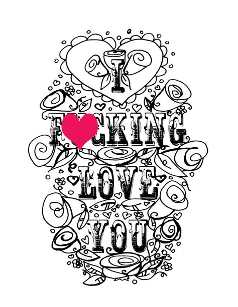 coloring pages for you i love you coloring pages coloring pages designs