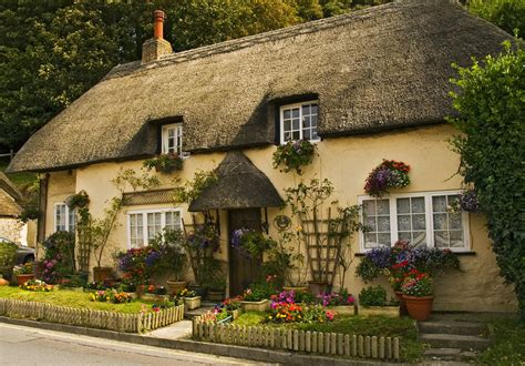 dorset cottage cottage at west lulworth dorset flickr photo