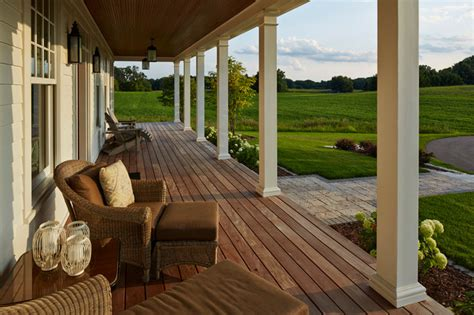 modern farmhouse porch modern farmhouse farmhouse porch minneapolis by