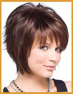 wispy hairstyles for wispy bangs for round faces short hairstyle 2013