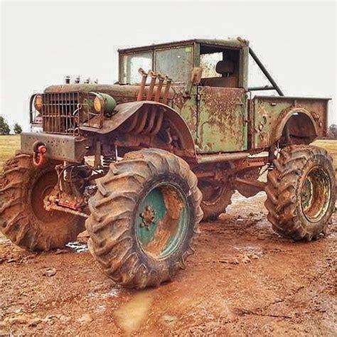 dodge mud truck for sale best 25 mudding trucks ideas on muddy trucks