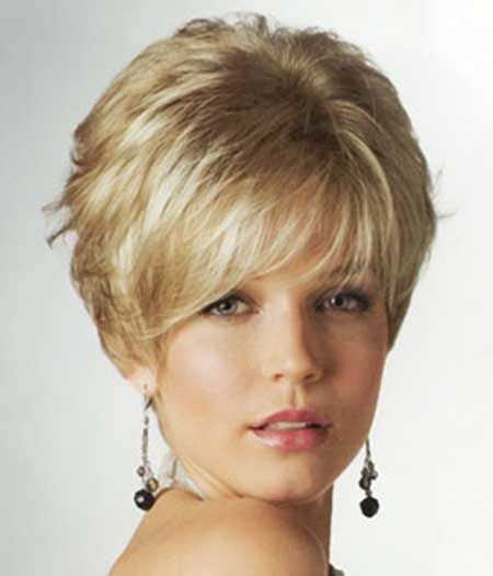 show me classy shoet hair styles 228 best images about short hairstyles on pinterest