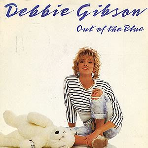 file:out of the blue (debbie gibson album) coverart.jpg