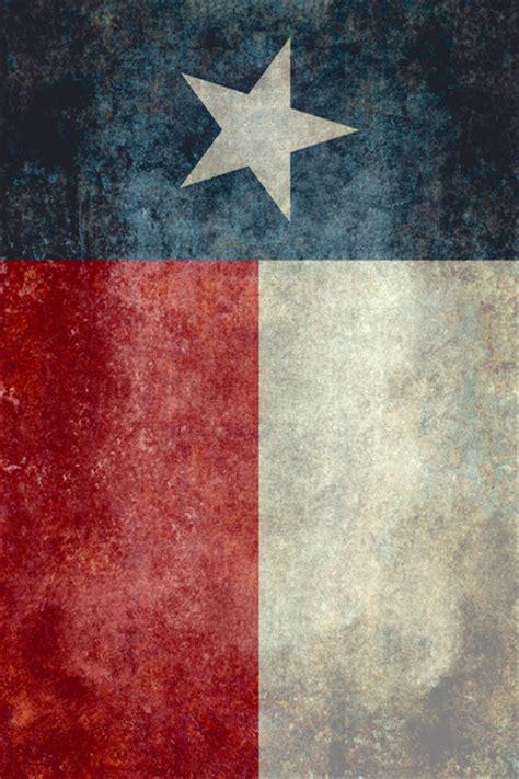 texas flag iphone wallpaper wallpapersafari