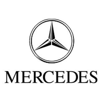 mercedes logo vector mercedes vekt 246 rel logo