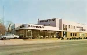 Chevrolet Dealers Island Ny Franklin Square Island Li Ny Hoffman Chevrolet