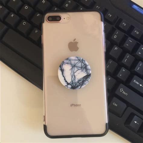 28 accessories protective iphone 7 plus 8 plus popsocket from mini s closet on poshmark